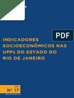 estudo_25.pdf