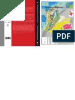 Gomez Et Al 2015 Compilando La Geología de Colombia Una Visión a 2015