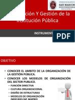 Presentacion II.pdf (2)