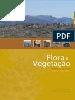 Livro Flora