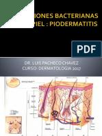 04. Dermatología-piodermitis 2017 (1)