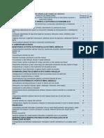 PENALIZAREA GRESELILOR COMISE DE CANDIDAT.docx