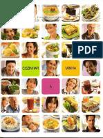 Cozinhar à minha maneira.pdf