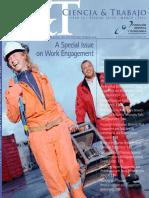 Work engagement (2014_11_30 15_48_13 UTC)