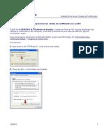 Procedimento_Instalacao_Certificado.pdf
