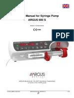 Argus 600 manual tecnico.pdf