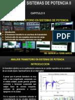 Capitulo II ASP2.pptx