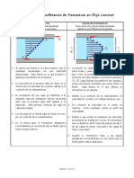 ejemplos-transferencia-momentum-rev1.pdf