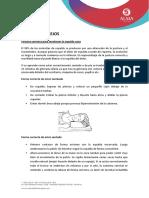 clinica-fisioterapia-ALMA-posturas-y-consejos.pdf