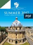 OSC-10-15-Brochure-2017-WEB-1