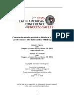 356104824-7th-LAPSC-Poster-Failure-Rate.pdf