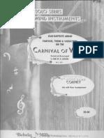 Carnival-of-Venice.pdf
