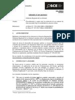 057-17 - GOB.REG.LA LIBERTAD.docx