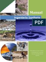 Manual de Ingenieria Sanitaria GUATEMALA.pdf