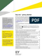 OneDesk QuickStartGuide.pdf