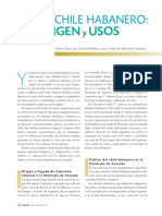Capsicum+chinense-Habanero-Yucatan.pdf