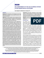 7-ASSESSING-THE-MOTOR-COMPONENT-OF-THE-GCS-SCORING-SYSTEM.pdf