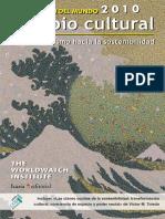 Del consumismo hacia la sostenibilidad- Toledo.pdf
