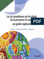 Chra Guide Lcdp-fra