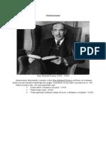 Neo Keynes is Mul