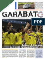 Garabato Final