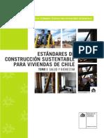 ECSV_1.pdf