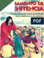 ginel_ alvaro - el sacramento de la penitencia.pdf