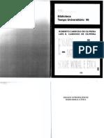 Ensaios_Antropologicos_Sobre_Moral_e_Eti.pdf