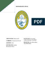 Monografia Redacción Final.docx