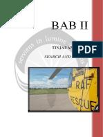2TA11664.pdf