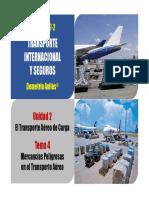 791 Upeu 2017 2 Transporte Internacional y Seguros d Aviles Unidad 2 Tema 4-1506480634