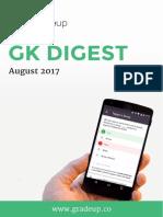 @MonthlyDigest_August 2017.PDF 27 Copy