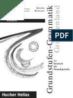 Grundstufen-GrammatikGriechenland_solutions.pdf