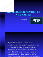 207298507-Icter-neonatal.ppt