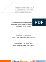 IF_VILA GALINDO_FCE.pdf