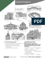 Team Up 1 DVD Worksheet 1 The United Kingdom.pdf