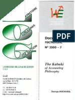 The Kabuki of Accounting Philosophy.pdf