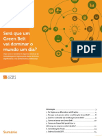 Green Belt.pdf