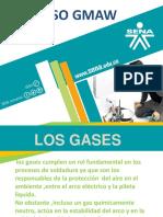 Gases Actualizado (1)