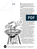 Rocket History.pdf