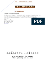 Building a Button Rifling Machine (Hoffman).pdf