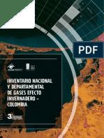 Inventario Nacional y Departamental de GEI_Colombia.pdf