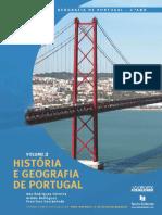 129285209-hgp6-Vol2-pdf.pdf