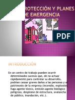 Autoprotección_y_planes_de_emergencia.pdf