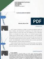 fluidosiirobingomez9799075-160514001722