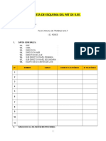 ESQUEMA PAT 2-2017.doc