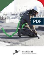 Brochura Soll SafeLine.pdf