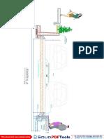 Planteamiento General y Seccionesss Model (1)