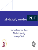 Free-Download-PDF-Format-Production-Schedling-Template.pdf