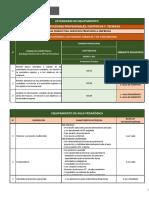 actividades-juridicas-de-contabilidad-cnof-21-07-2016.pdf